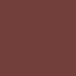 Kolor bram przemysłowych podwieszanych