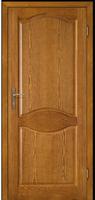 Drzwi wewnętrzne Dallas